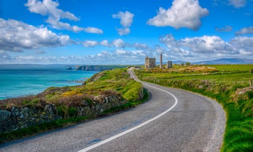 On the road: How to drive Ireland's Ancient East coast in 3 days