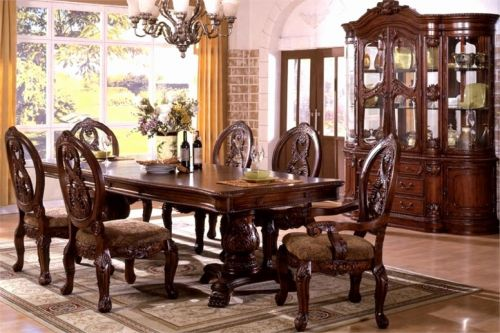 49 Best Of Used Dining Room Table Pictures