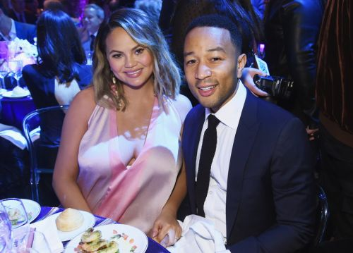 Celebrity Couples Who Have Talked About Being in Interracial Relationships