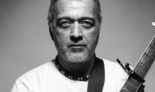 Birthday Melodies: Thanking Lucky Ali for these 6 songs that redefine road tripping like nothing else