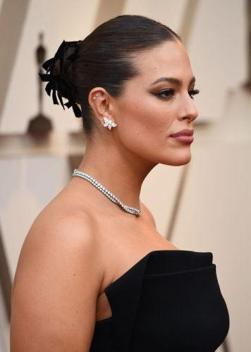 The 2019 Oscars Beauty Looks We Can't Stop Talking About