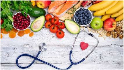 World Heart Day 2020: List of foods you MUST include in your diet to maximise cardiovascular health