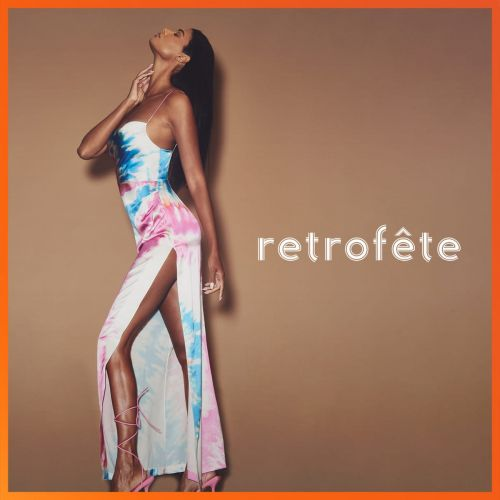 Retrofête I Hiring A Wholesale Sales Assistant In New York, NY