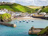 Camping holidays: A British seaside getaway under canvas could be your best bet this summer