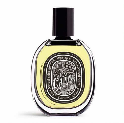 Diptyque Is Putting Its Own Spin On One of the Most Popular Fragrances