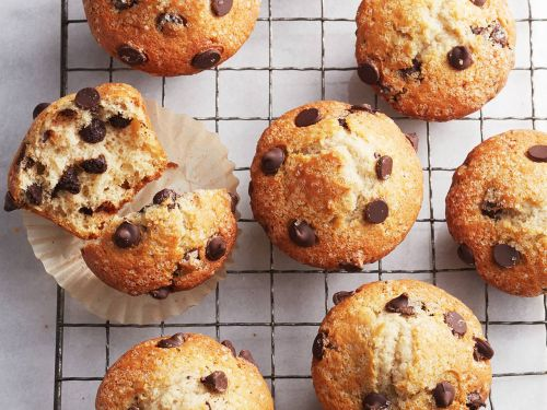 14 Crucial Baking Rules We Wish We Knew When We Started Baking
