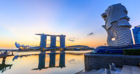 7 Things to Do and See in Singapore