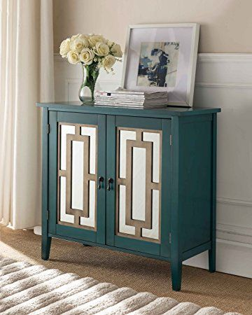 49 Lovely Console Table with Doors Graphics