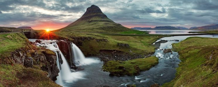 Top 10 Iceland experiences