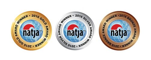 The Vacation Gals Win Multiple NATJA Travel Writing Awards