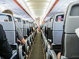 Icelandair passengers warned of MEASLES after a contagious holidaymaker travelled on a flight