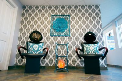 The Best Hair Salons in Moncton