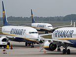 Which? warns Ryanair passengers not to use the airline's 'rip-off' currency conversion tool
