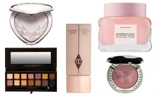 12 Mother's Day beauty gifts to buy your mum for this Sunday