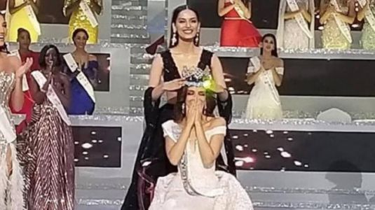 The answer that won Miss Mexico Vanessa Ponce de Leon the Miss World 2018 crown