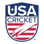 ICC Recognizes USA Cricket as Associate Member