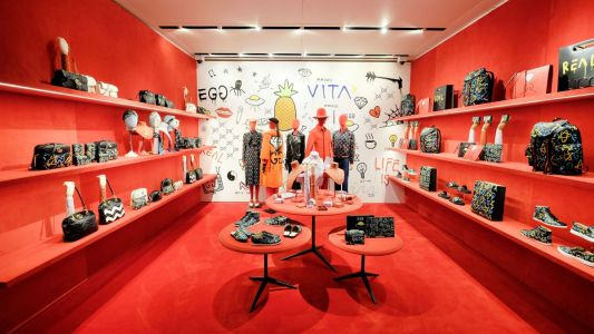 Gucci Sued for $10 Million by Ex-Store Employee for Sexual Harassment