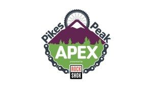 Colorado Mountain Bike Event Alters Format