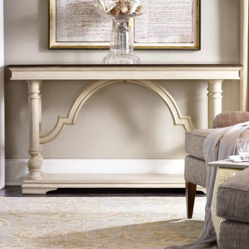 49 Luxury Hooker Furniture Console Table Pictures