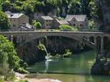 Exploring France's undiscovered Tarn region one step at a time