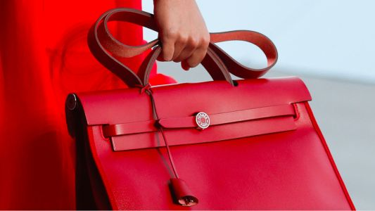 Ring in prosperity with these red bags for Chinese New Year