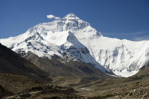15 Reasons to Visit Everest Region of Nepal