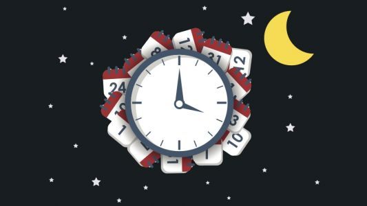 The Ultimate Night Routine Guide: How to Sleep Better and Wake Up Smarter
