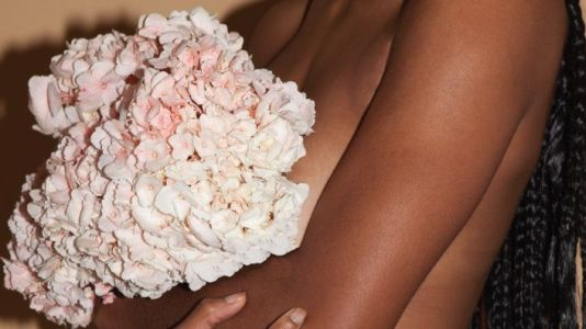 Why Are So Many Lingerie Brands Launching Fragrances Right Now?