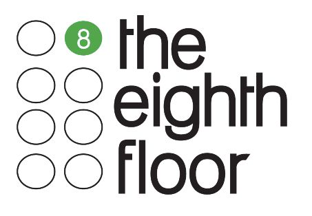 The Eighth Floor is looking for NEW YORK Summer Interns