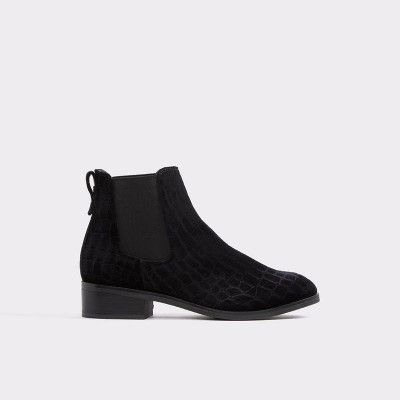 Mad Deals Of The Day: $37 Off Chelsea Boots At Aldo And More