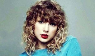 Happy birthday, Taylor: Did you know that the Grammy winner likes to cook Indian food?