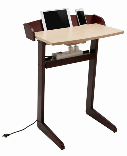 19 Best Of Computer Desk for Small Spaces Images