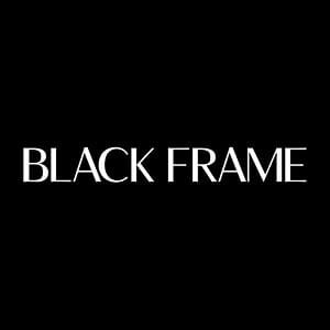 Black Frame Is Seeking NYFW Feb '19 Interns In New York, NY