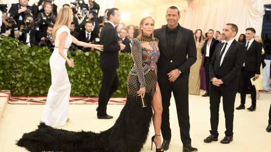 Must Read: Anna Wintour Reveals the 2019 Met Gala Host Committee, Why Fashion Brands Still Spend Money on Print Ads