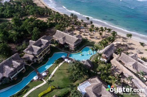 Best Boutique All-Inclusives in Dominican Republic