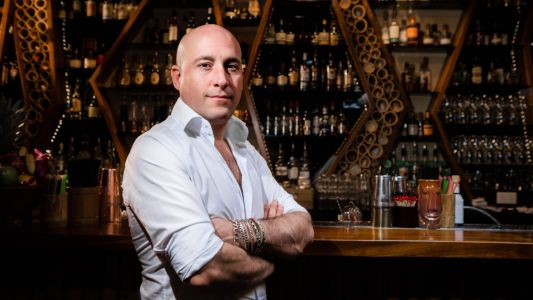 9 things you need to know about rum, from Max Traverse of Honi Honi