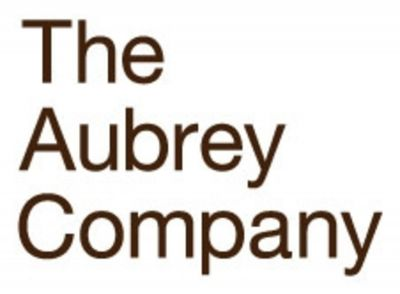 THE AUBREY COMPANY IS HIRING A SEASONAL SHOWROOM ASSISTANT IN NEW YORK, NY