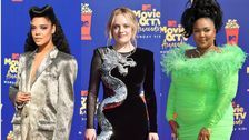 2019 MTV Movie & TV Awards Red Carpet: All The Wildest Looks You Have To See