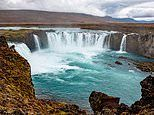 Iceland is safest place to holiday, South Africa and Turkey the most dangerous