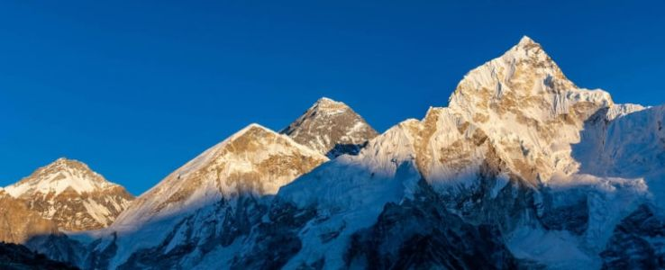 7 Best Treks in Nepal: Options for Every Skill Level