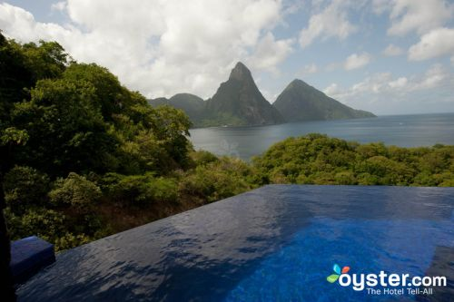 12 Things to Know Before Traveling to St. Lucia