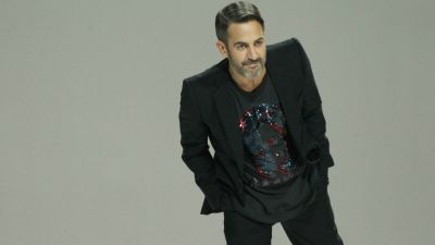 Must Read: Speculation That Marc Jacobs May Leave His Namesake Label, What to Expect Next From Lanvin