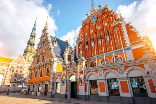 The 13 best things to do in Riga, Latvia