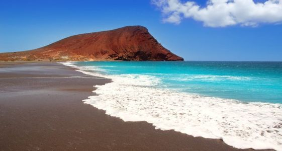 7 Best Beaches to Escape to This Winter