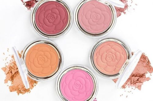 Flower Beauty launches in India: Here are the top 5 products to buy
