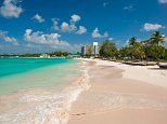 Barbados introduces hotel tax with just a week's notice
