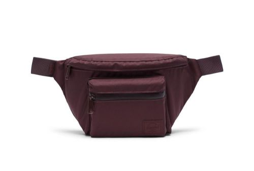 10 Reasons The Fanny Pack Is The Bag Of The Summer
