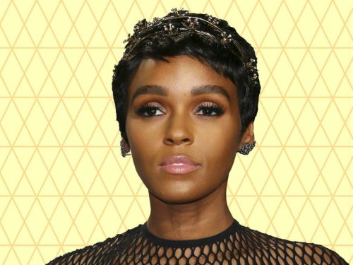 12 Gorgeous Celebrity Short Haircuts To Inspire You To Make The Chop