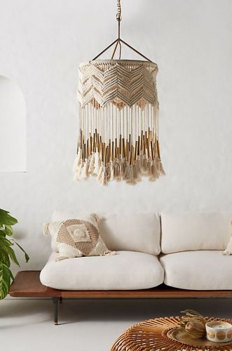 NATURAL STYLE FURNITURE & HOME DECOR ACCESSORIES