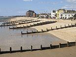 Bognor Regis residents hit back after their town is named the joint worst seaside resort in Britain
